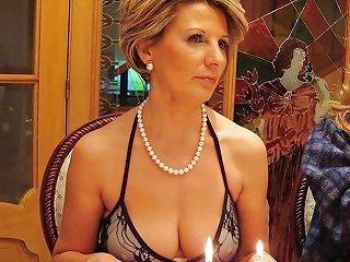 Best Of Mature Ladies 1 Free Xxx 1 Porn Video Bc Xhamster
